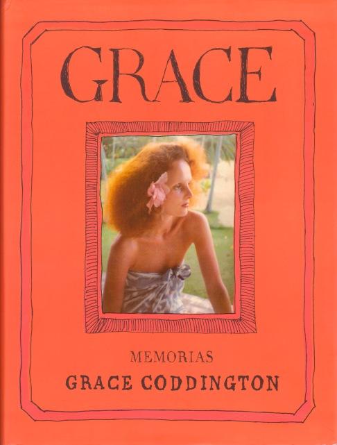 grace coddington hennamorena